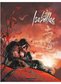 Isabellae - Tome 6 - Le Lombard