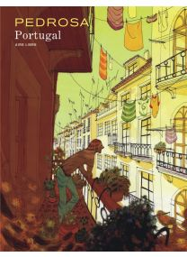 Portugal - Dupuis
