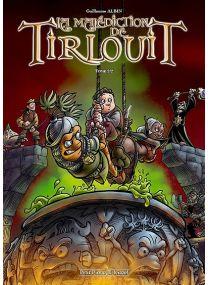 La malédiction de Tirlouit - Clair de lune