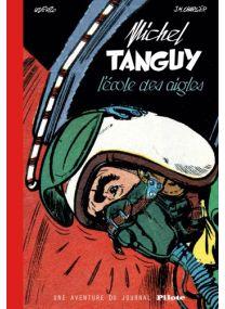 Les aventures de Tanguy et Laverdure - Intégrales - tome 0 - Dargaud