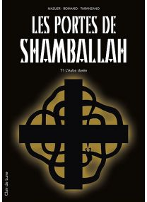 Les portes de Shamballah - Clair de lune