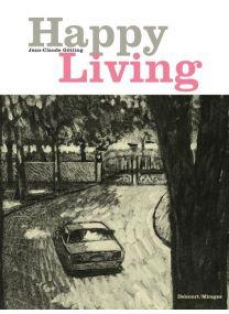 Happy Living - Delcourt