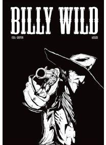Billy Wild : l'intégrale - Akileos