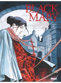 Black Mary - Intégrale - Glénat