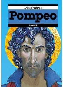 Pompeo -