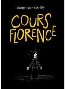Cours florence -