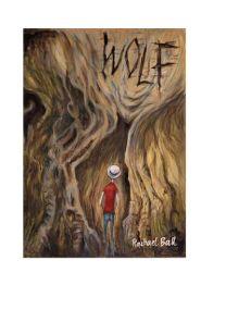 Wolf - Presque lune
