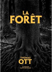 La Forêt -