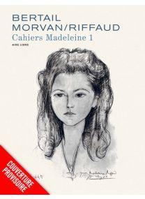 Madeleine, résistante - Cahiers : TOME2 - Dupuis