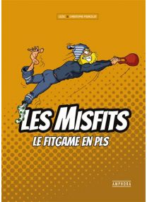 Misfits -