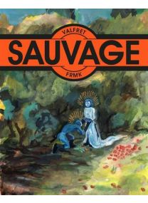 Sauvage -