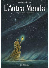 L'Autre Monde - Cycle 4 - Clair de lune