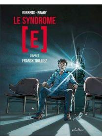 Le syndrome [E] -