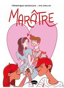 Marâtre -