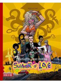 Summer of Love -