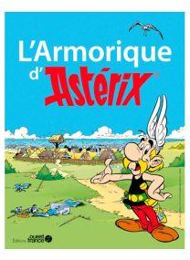 Astérix - L'armorique d'asterix -