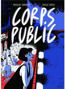 Corps public -