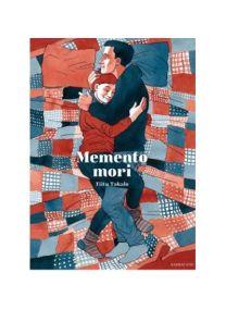 Memento Mori - Sarbacane