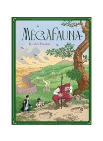 Megafauna - Sarbacane