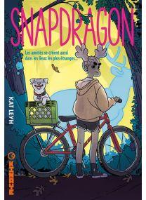 Snapdragon -