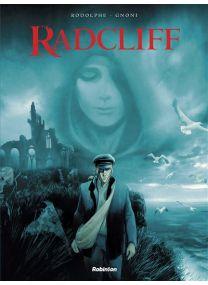 Radcliff -