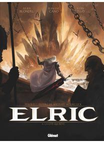 Elric - Tome 04 - Glénat