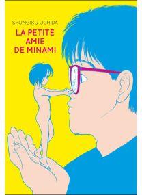 La Petite Amie de Minami -