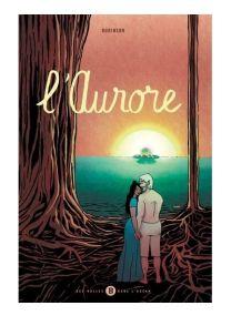 L'Aurore -