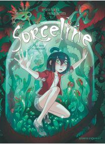 Sorceline - Tome 04 - Glénat