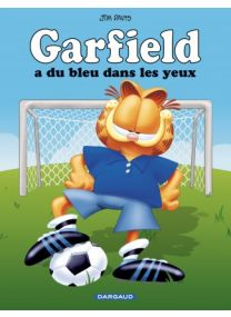 Garfield Tome 71 - Dargaud