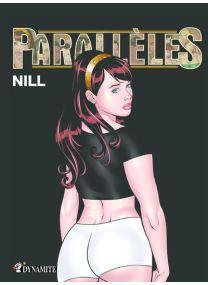 Parallèles -