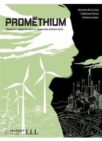 Prométhium -