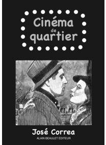 Cinéma de quartier -