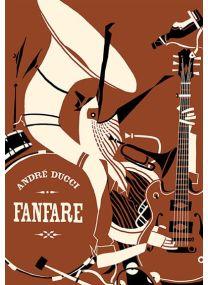 Fanfare -