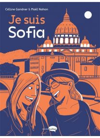 Je suis Sofia -