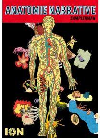 Anatomie narrative - L'association