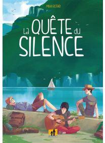La quête du silence -