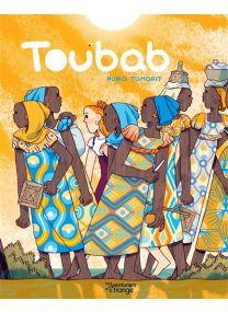 Toubab -
