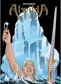 Alwilda - La légende -