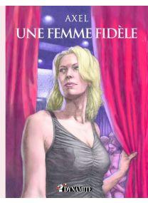 Une femme fidèle -