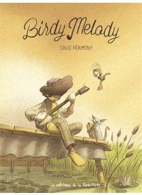 Birdy Melody -