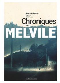 Melvile - Les Chroniques de Melvile -