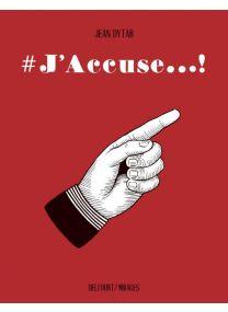 #J'accuse - Delcourt
