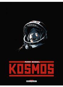 Kosmos - Delcourt