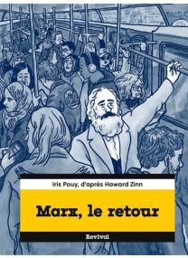 Marx le retour -