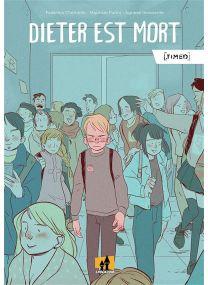 Dieter est mort -