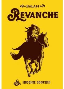 Revanche -