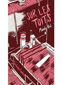Sur Les Toits -