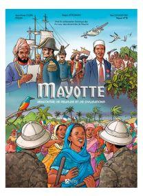 BD Mayotte -