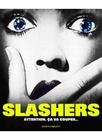 Slashers - Glénat